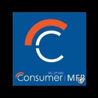 consumerMFB