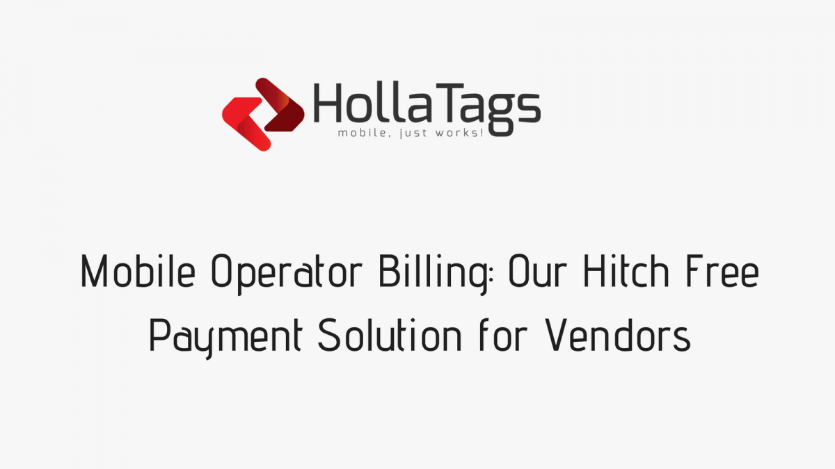 Blog banner _Mobile operator billing