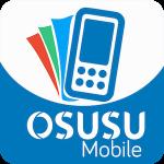osusu-mobile